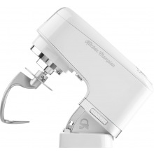 Комбайн кухонний Sencor STM6350WH (STM6350WH)