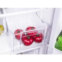 Холодильник Stinol STS 167 AAUA ниж.мороз. /167см/278л/ А+/Статична/Білий (STS167AAUA)