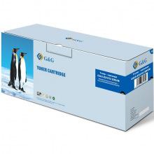 Драм-картридж G&G для Canon iR2520/2525/2530 2772B003BA (140000 стр) (G&G-EXV33_DRUM)