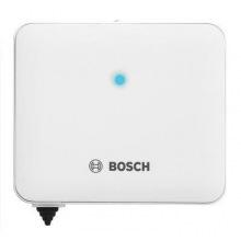 Адаптер Bosch для подключения комнатного термостата EasyControl CT 200 до котлів без шини EMS.../2 (7736701598)