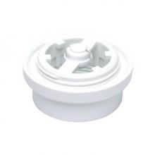 Адаптер для термостата з клапана M28х1.5 на термоголовку М30х1.5 (014G0264)
