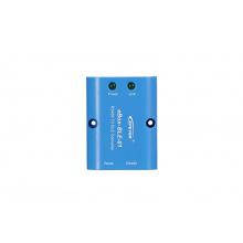 Адаптер EPSOLAR RS485 to Bluetooth Adapter ebox-BLE-01 (EBOX-BLE-01)