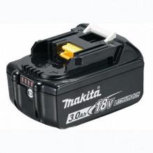 Акумулятор Makita LXT BL1830B (632G12-3)