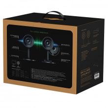 Акустическая система Razer Nommo - EU (RZ05-02450100-R3G1)