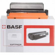Картридж BASF заміна Xerox 106R03623 (BASF-KT-WC3335-106R03623)