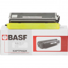 Картридж BASF заміна Brother TN1030, TN1050 (BASF-KT-TN1030)