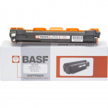 Картридж BASF заміна Brother TN1075 (BASF-KT-TN1075)