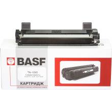Картридж BASF заміна Brother TN1095 (BASF-TК-TN1095)