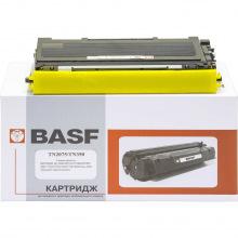 Картридж BASF заміна Brother TN2075 (BASF-KT-TN2075)
