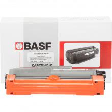 Картридж BASF заміна Brother TN2335 (BASF-KT-TN2335)