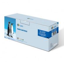 Картридж G&G для Brother HL-L2360/2365/2300/2340 Black (1200 стор) (G&G-TN2335)