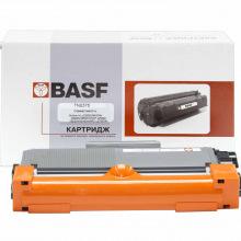 Картридж BASF заміна Brother TN2375 (BASF-KT-TN2375)