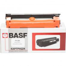 Картридж BASF заміна Brother TN2421 Black (BASF-KT-TN2421-СH ) с чипом