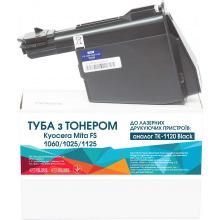 Туба WWM замена Kyocera Mita TK-1120 (TH81)