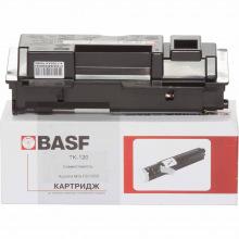 Туба BASF замена Kyocera Mita TK-120 (BASF-KT-TK120)