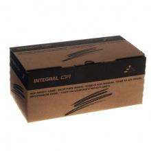 Туба Integral замена Kyocera Mita TK-3130 (12100118)