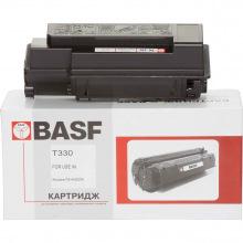 Туба BASF замена Kyocera Mita TK-330 (BASF-KT-TK330)