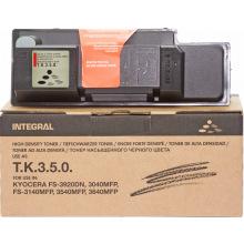 Туба Integral замена Kyocera Mita TK-350 (12100038C)
