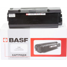 Туба BASF замена Kyocera Mita TK-60 (BASF-KT-TK60)