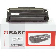 Картридж BASF заміна OKI 09004377/09004391 (BASF-KT-OKI2500)
