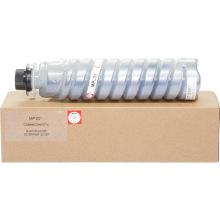 Туба BASF заміна Ricoh MP 301E (BASF-KT-MP301E)
