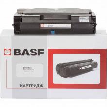 Туба BASF заміна Ricoh SP-311HE (BASF-KT-SP311HE)