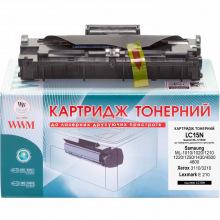 Картридж WWM замена Samsung ML-1210D3/XEV (LC15N)