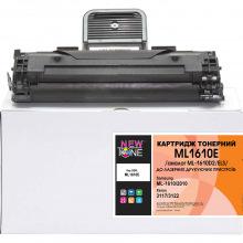 Картридж NEWTONE замена Samsung ML-1610D2/ELS (ML1610E)