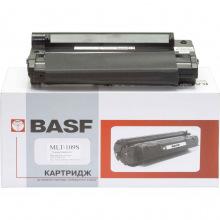 Картридж BASF заміна Samsung D109S (BASF-KT-MLTD109S)