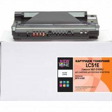 Аналог Samsung MLT-D109S Картридж NewTone (LC51E)