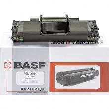 Картридж BASF замена Samsung D119S (BASF-KT-MLTD119S)