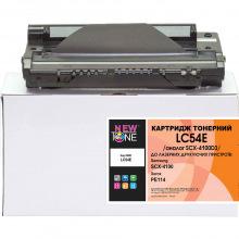 Картридж NEWTONE замена Samsung SCX-4100D3 (LC54E)