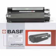 Картридж BASF замена Samsung SCX-D4200A/ELS (BASF-KT-SCXD4200A)