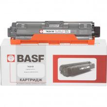 Картридж BASF заміна Brother TN241 Magenta (BASF-KT-TN241M)
