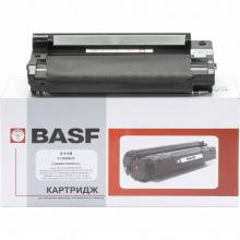 Картридж BASF замена Xerox 013R00625 Black (BASF-KT-3119-013R00625)