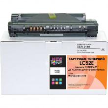 Картридж NEWTONE заміна Xerox 013R00625 (LC52E)