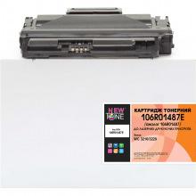 Картридж NEWTONE заміна Xerox 106R01487 (106R01487E)