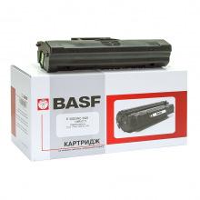 Картридж BASF заміна Xerox 106R02773 Black (BASF-KT-3020-106R02773)