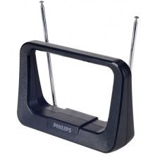 Антена цифрового ТБ Philips SDV1226 (SDV1226/12)