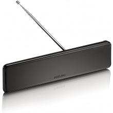 Антена цифрового ТБ Philips SDV5225 (SDV5225/12)