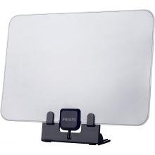 Антена цифрового ТБ Philips SDV5231 (SDV5231/12)