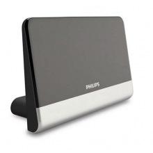 Антена цифрового ТБ Philips SDV6222
