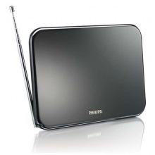 Антена цифрового ТБ Philips SDV6224 (SDV6224/12)