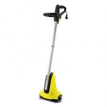 Апарат для чищення терас Karcher PCL 4 patio cleaner (1.644-000.0)