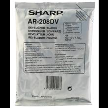 Девелопер Sharp (AR208LD)