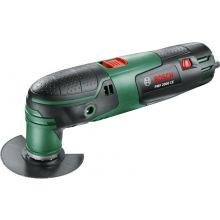 Багатофункціональний інструмент Bosch PMF 2000 CE (0.603.102.003)