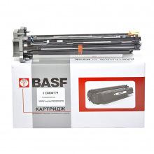 Копи картридж BASF для Xerox для VersaLink B7025/7030/7035 аналог 113R00779 (BASF-DR-B7025-113R00779)