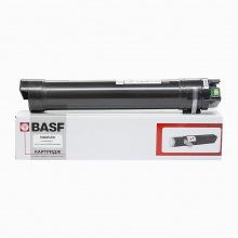Картридж BASF аналог Xerox 106R0339 Black (BASF-KT-B7025-106R03396)