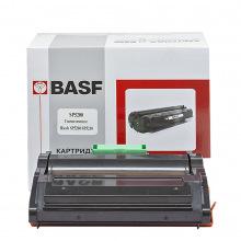 Картридж BASF замена Ricoh 406685/821229 (BASF-KT-SP 5200)