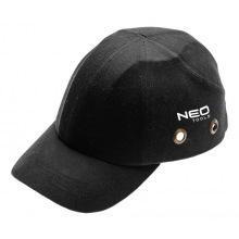 Бейсболка Neo усиленая, CE (97-590)